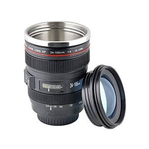 Camera lens cup, 9jabay, 9ja bay, 9jabay.com, 9jabay wholesales store, nigeria store, buy and sell in nigeria