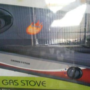 stainless gas cooker wholesale market price in nigeria 9jabay