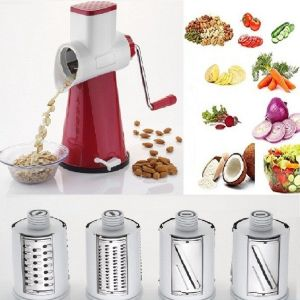best mandoline slicer in nigeria 2019 9jabay