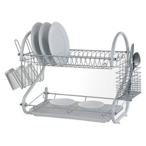 16 dish drainer tray rack wholesales market trade price 9jabay