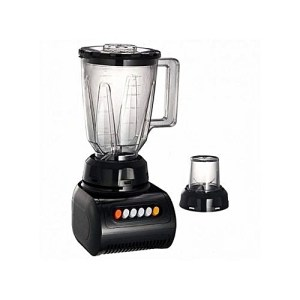 crownstar masterchef blender with miill on 9jabay