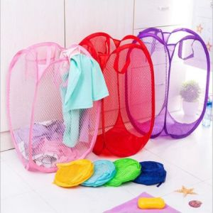 laundry basket wholesale price