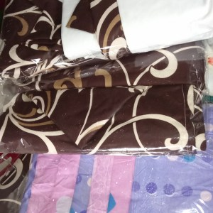 bedsheet wholesale 9jabay