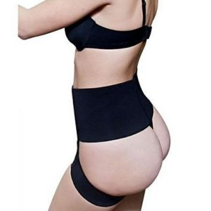 butt lifter pant and slimming tummy control at wholesale price in nigeria 9jabay