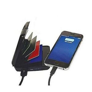 e charge wallet at wholesale price on 9jabay in nigeria