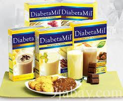 diabetamil wholesale price in nigeria