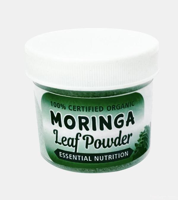 moringa leaf powder in lagos
