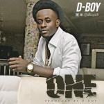 D-Boy - One