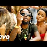 VIDEO: Popcaan - Never Sober