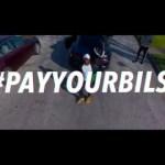 VIDEO: Bils - Panda (African Remix)