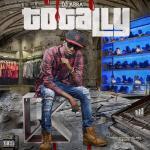 DJ Abba - Totally