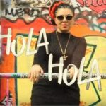 VIDEO: Lisa Li - Hola Hola