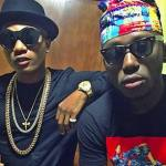 Lyrics: WizKid x DJ Spinall - Opoju
