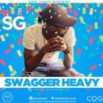Music: SG - Swagger Heavy