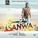 Music: Yucee Jay - Asanwa