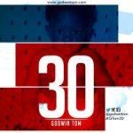 Music: Godwin Tom - 30