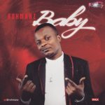 Music: Rohmanz - Baby