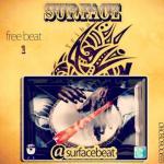 FREE BEAT: Highlife Instrumental (Prod. Surface Beatz)