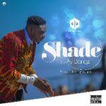 Music: Ay Bangz - Shade (prod. Igodan)