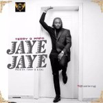 Music: Terry G - Jaye Jaye
