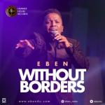 Music: Eben - Without Borders