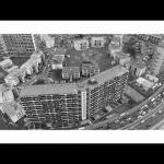 VIDEO: Mr. Eazi – Billboards (Freestyle)