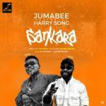 MP3 : Jumabee - Sankara ft. Harrysong