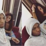 Is Tekno Expecting A Child From Girlfriend Lola Rae?