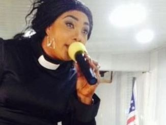 Evangelist Eucharia Anunobi Reveals Why Most Single Women Can't Find Husbands