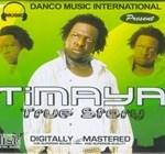 MP3 : Timaya - Dem Mama