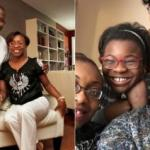 Lady Threatening Comedian Okey Bakassi's Family Arrested By Police In Lagos