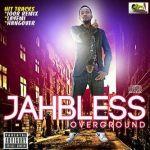 MP3 : JahBless - Tete Lo Bere
