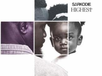 MP3 : Sarkodie ft Korede Bello - Far Away