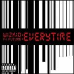 MP3 : Wizkid Ft. Future - Everytime