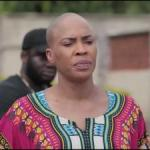 MOVIE: Shola Arikusa Part 2 - Latest Yoruba Movie 2017 Premium Starring Odunlade Adekola   Fathia Balogun