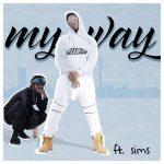 MP3 : Emtee Ft Sims - My Way