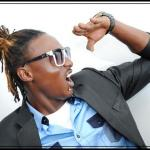 MP3 : Terry G - Akpako Master