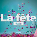 Lyrics: Falz - La Fete