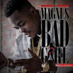 VIDEO: De Magnus - Bad Girl