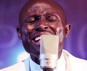 MP3 : Elijah Oyelade - Take Me To The Place