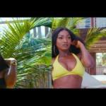 VIDEO: Shaydee - Make Sense ft. Wizkid