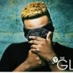 MP3 : Olamide Ft. Akuchi - UnderGround