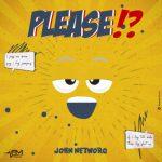 MP3 : John NetworQ - Please