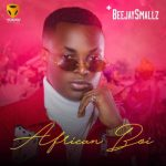 VIDEO: Beejay Smallz - African Boi
