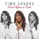 MP3 : Tiwa Savage - Get Low