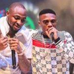 Davido, Wizkid, Don Jazzy Feature On Africa Social Media Power Report List
