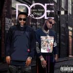VIDEO: Larry Gaaga - Doe Ft. Davido