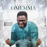 MP3 : Emmasings - Omemma