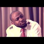 Davido Makes Foray Into Nollywood Debuts In New Movie