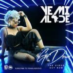 VIDEO: Yemi Alade - Go Down